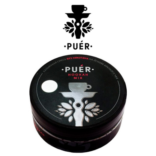 купить Puer Winter watermelon 100 г оптом